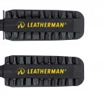 Leatherman Bit Kit 21 teilig