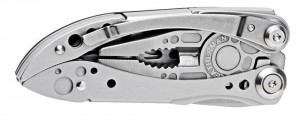 leatherman-freestyle-review