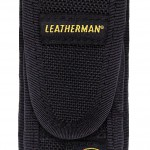 Leatherman Nylon Holster