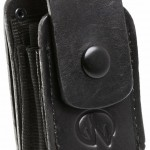 Leatherman Nylon/Leder Holster