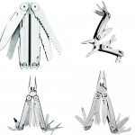 leatherman large tools