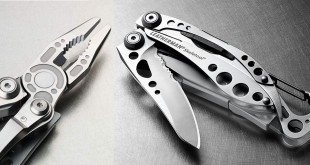 leatherman skeletool title