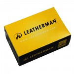 leatherman surge schwarz box