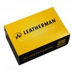 leatherman surge schwarz box